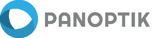 panoptik_logo